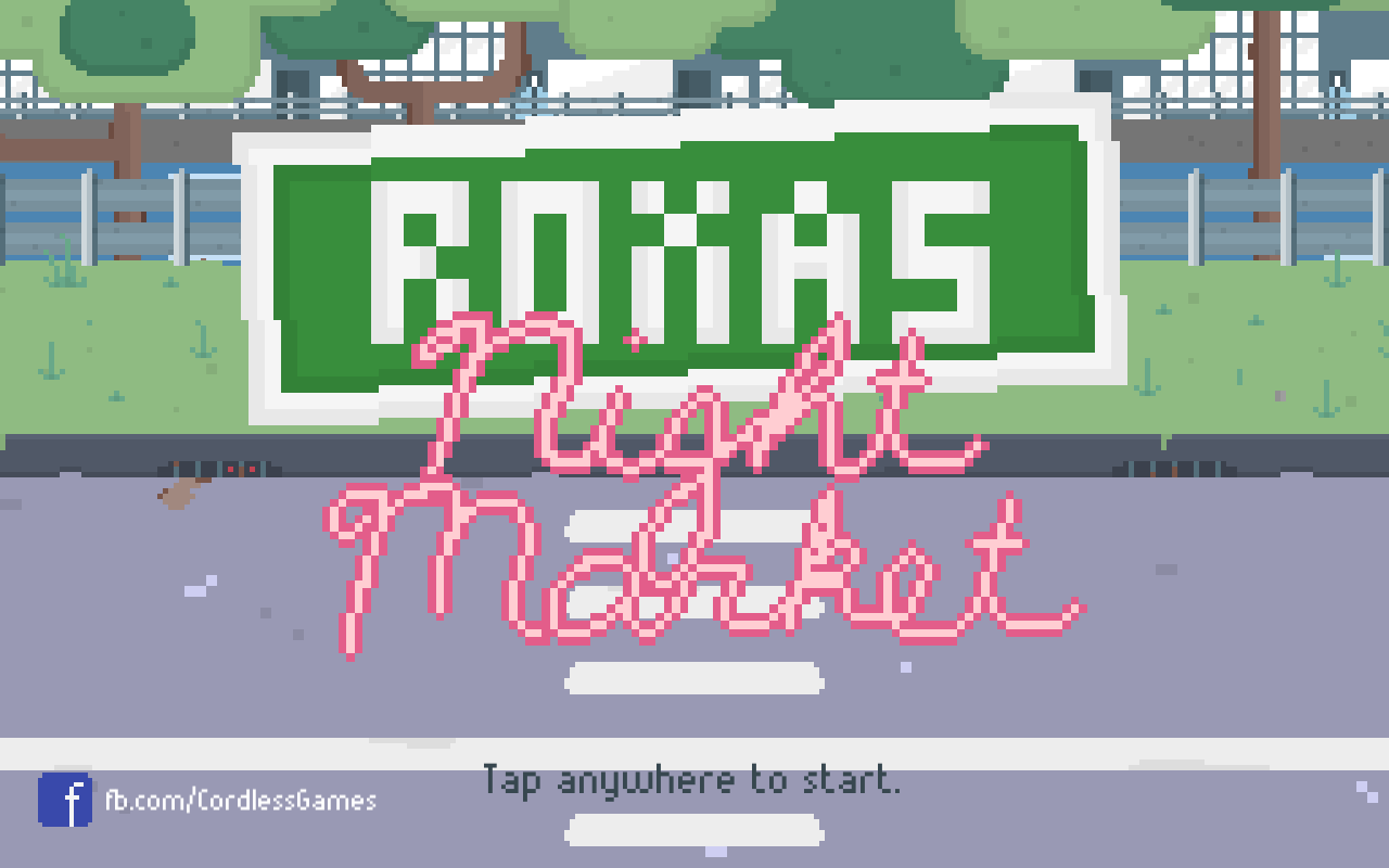 roxas night market tycoon game
