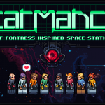 Starmancer (Early Access) – A Very Detailed Space Simulator on Steroids