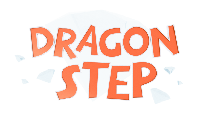 Dragon Step (Early Access) - A Visually-Modern Adventure Platformer with Old-School Spyro Gameplay