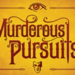 Murderous Pursuits (Early Access) – Blend, Sneak, Stalk, and Kill the Other Players (without Getting Killed Yourself)