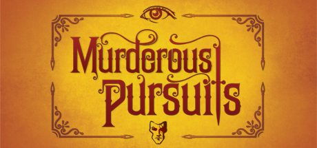 murderous pursuits game