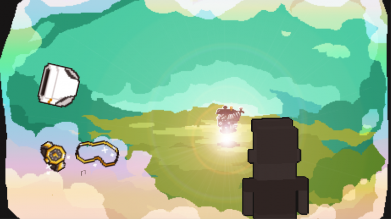 fetchquest rally game