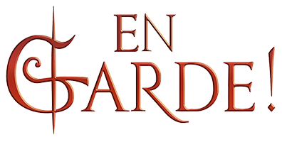 En Garde! (Early Access) – A Swashbuckling Game with Real-Time Combat