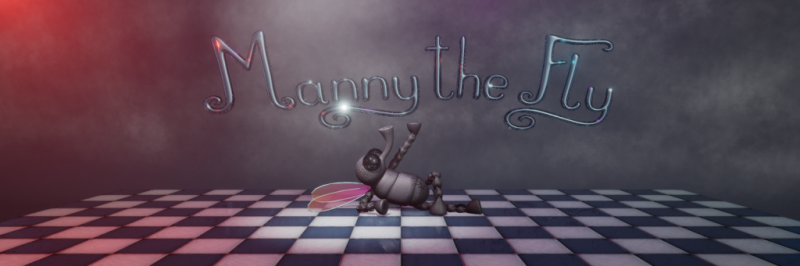 Manny The Fly (Early Access) – It's a Ragdoll Dancing Simulator
