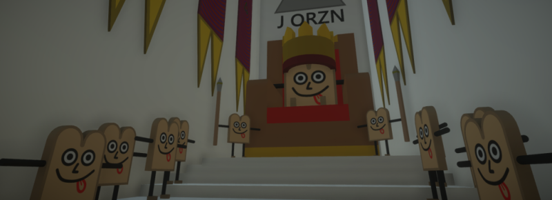 the confraternity of toast game download play