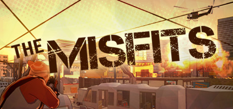 the misfits game download play