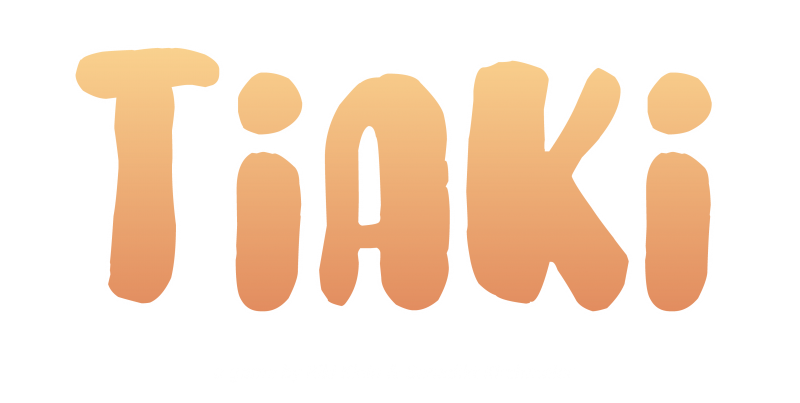 Tiaki (Alpha) – Crush Your Enemies (Quite Literally) In This Wave Defender